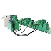 LMST-II Type Downhole Motor Testers