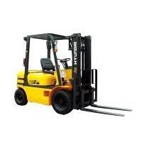 Longking Forklift