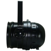 Led Par Light 36*3w DJ/Disco/Nightclub Effect Lighting Fixtures