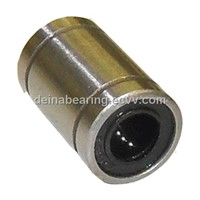 Linear Bearings LM12UU