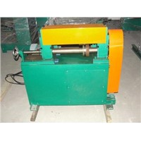 Min silicon steel automatic slitting line