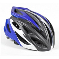New Edition Design Bicycle Helmet