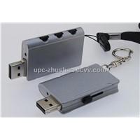 Jewelry Lock USB