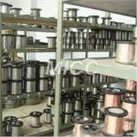 Nickel Chrome Heating Wire - NiCr30 20