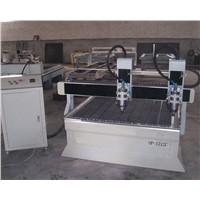 OP-1212C CNC Woodworking Engraver