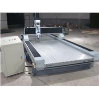 OP-1336 Metal CNC Router