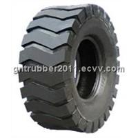 Export OTR tyres 20.5-25