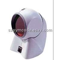 Omni-Directional Barcode Scanner