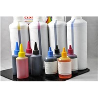 Pigment Ink for CISS (Continuous Ink Supply System) and Ink Cartridge