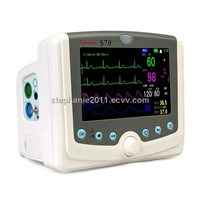 Portable Patient Monitor (S70)