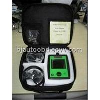 Probe-In Borescope Engine Auto Diagnostic Scanner