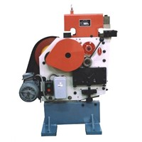 Shearing Machines (QA32-8A)