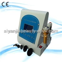 RF for wrinkle removal Beauty equipment AYJ-T08.(CE)