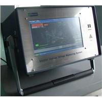 SG3004Impulse measuring system