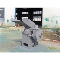 SH series grinding machine with ISO9001 certificate