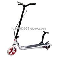 Sameway new KUEU scooter bike