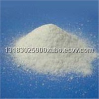 Sodium Phosphate Industrial Chemical with Qualified Solubility