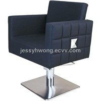 Styling Chair (A38B)