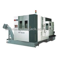 TH800/TH1000 Horizontal Machining Center CNC Machine