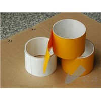 Temporary Road Marking Tape (L102 Series)