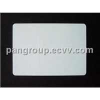 UHF Gen2 White Card-01