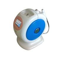 Vacuum+RF system with CE,FDA