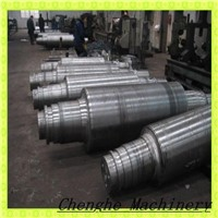 Working Roll for Rolling Machine