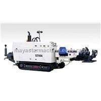 XZ160A Horizontal Directional Drill