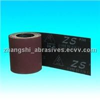 abrasive cloth (BYK851)