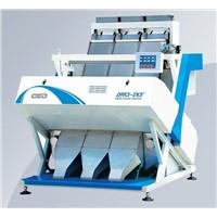 beans color sorter machine(zk3)