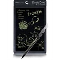 boogie board LCD Writing Board
