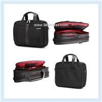 Briefcase Laptop Bag, Computer Bag, Laptop Backpack