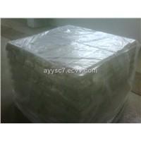 Calcium Magnesium Alloy (Ingot)