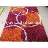 Carpet Shaggy Carpet