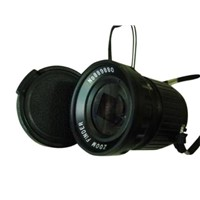 chewa viewfinder for directory