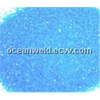 Copper Sulfate for Electroplating Purpose