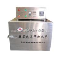 Digital Roller Oven - for Drilling Fluids Testing