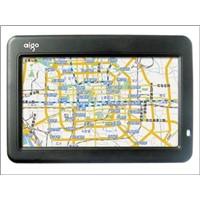 electronic products,mobile phone,laptop,TV set,DVD,GPS,MP3/MP4,LED, USB memorizer/connector,mouse,ke