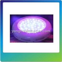 High Performance 300W LED Grow Lights