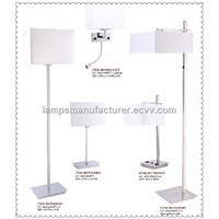 hospitality lighting contract lighting for Hotel Project Lamp
