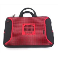 laptop bag,neoprene laptop bag