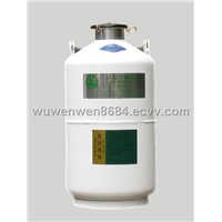 Liquid Nitrogen Container (YDS-13)