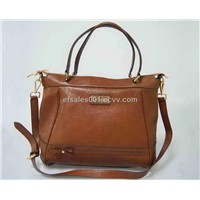 manufacturer handbags EF101080