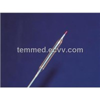 Non-Compliant Balloon Catheter