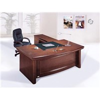 Office Desk 178