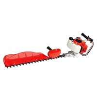 one side hedge trimmer