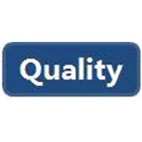 quality inspection across China 168 USD  all inclusive