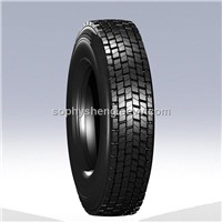 radial truck tyre295/80r22.5 and 315/80r22.5