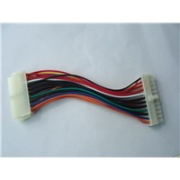 serial ata power cable