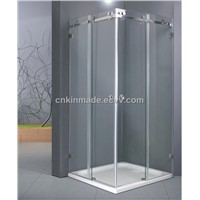 shower door,shower door enclosure,shower door hardware